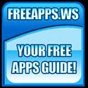FreeApps.ws - Free Apps