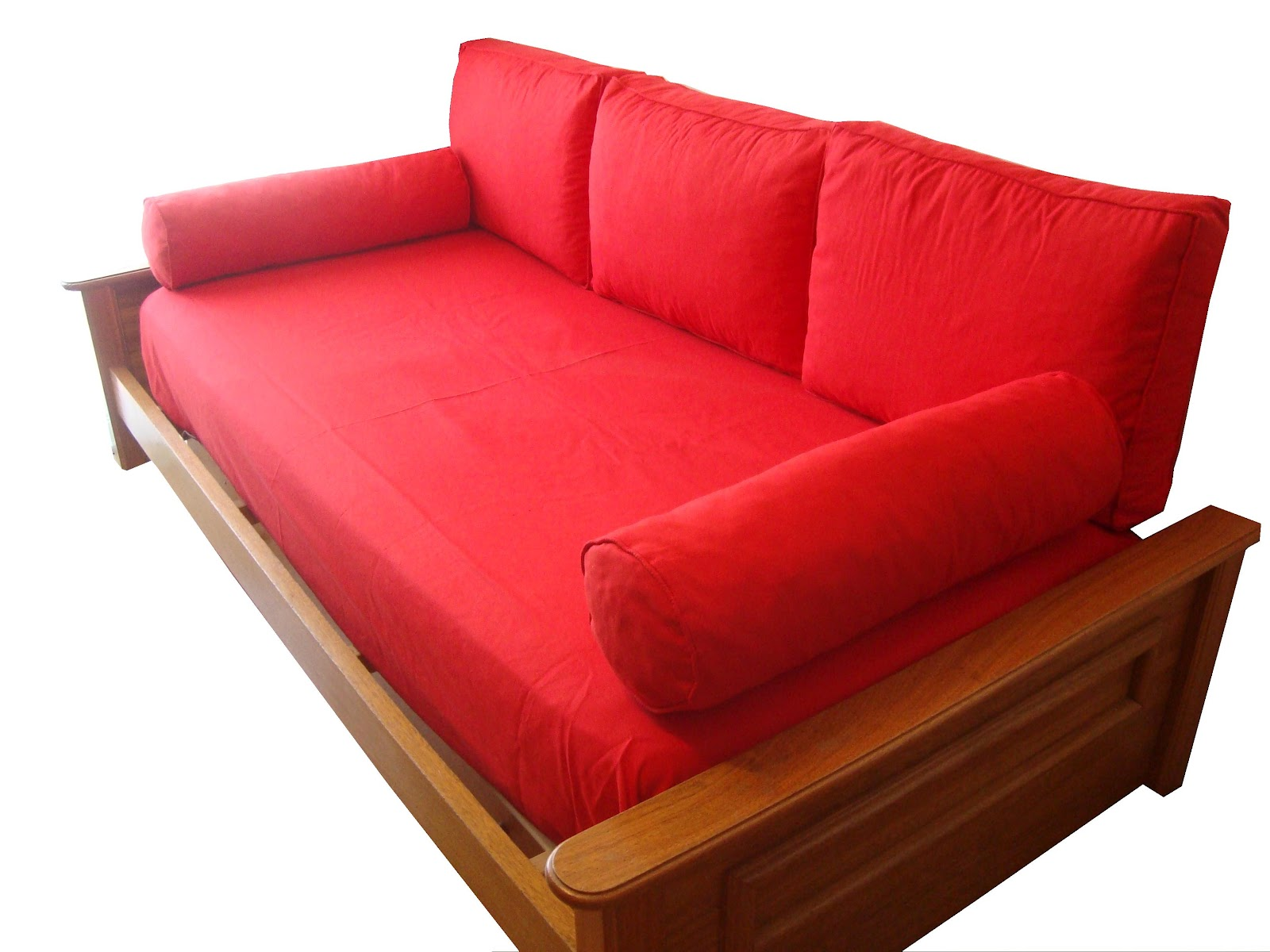 V ndeco design kits de fundas y almohadones para for Almohadones divan