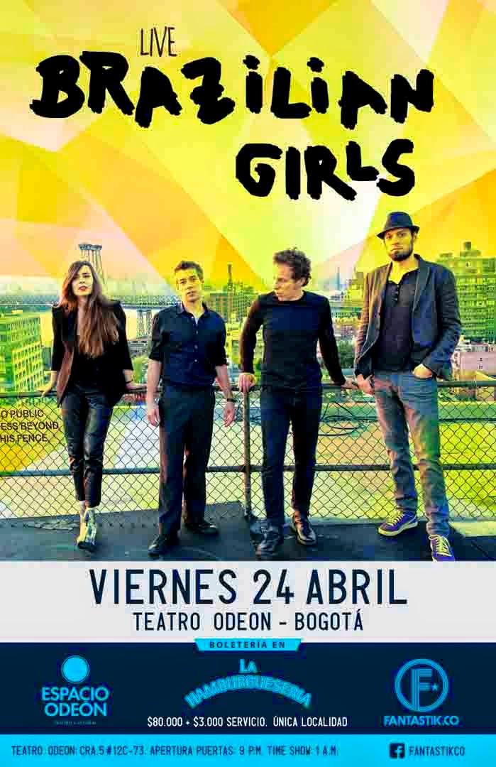 Brazilian-Girls-próximo-24-abril-Teatro-Odeón-Bogotá