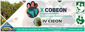 X COBEON E IV CIEON