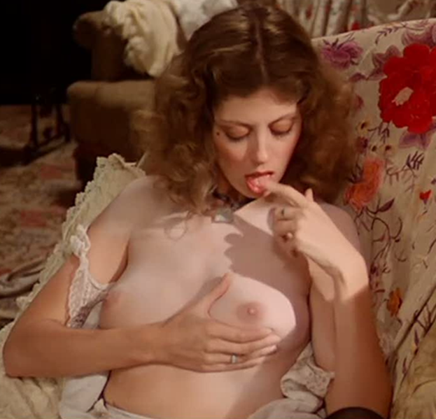 Image result for Susan Sarandon nude  blogspot.com