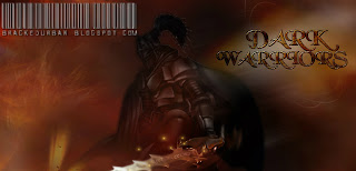 Free Script Php Dark Warriors Hack All Resources 16 December 2013