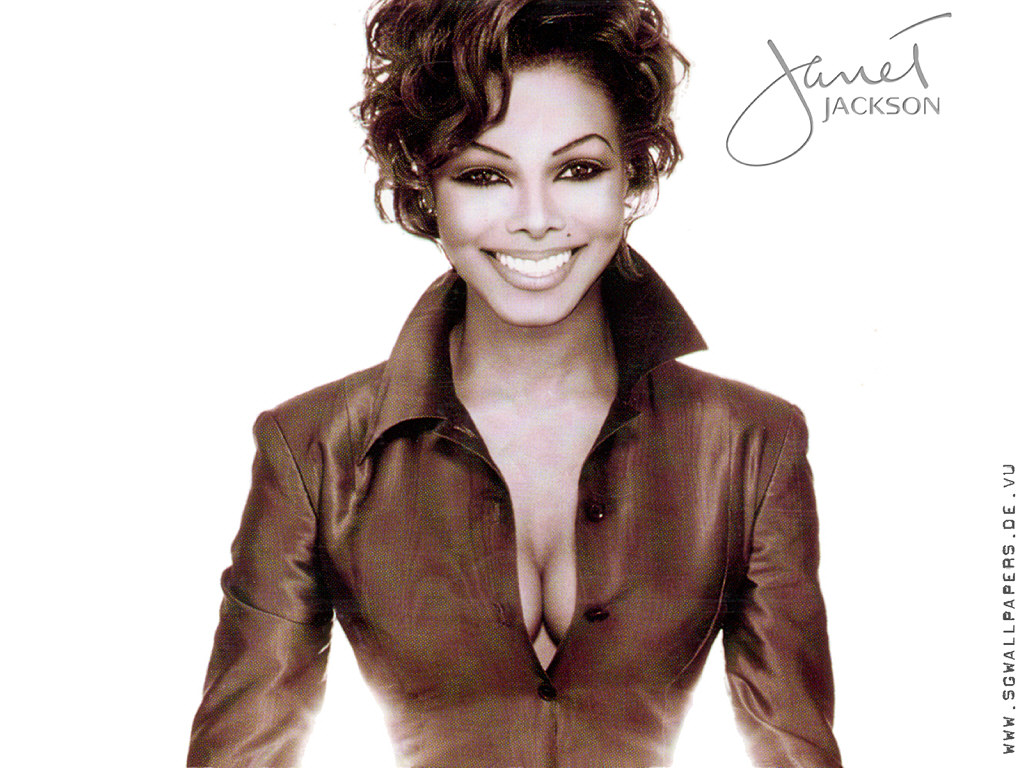 http://3.bp.blogspot.com/-d4Yp35AOlBU/Ta25bIosa_I/AAAAAAAABos/sXRTHkIA3wg/s1600/Janet+Jackson+by+cool+images+%25285%2529.jpg