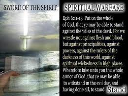 Ask The Holy Spirit To Give You Strength Crucify Flesh And Shun Sin Yes Must Protect Your Mind Television Is Not Going