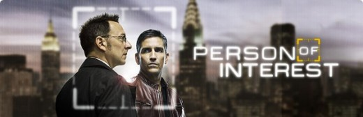 Assistir Série Person of Interest Online Legendado