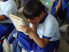 Mundo lector