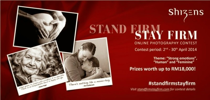 stand firm, stay firm, photography contest, photography