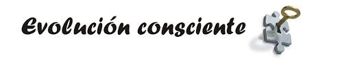 Evolución consciente