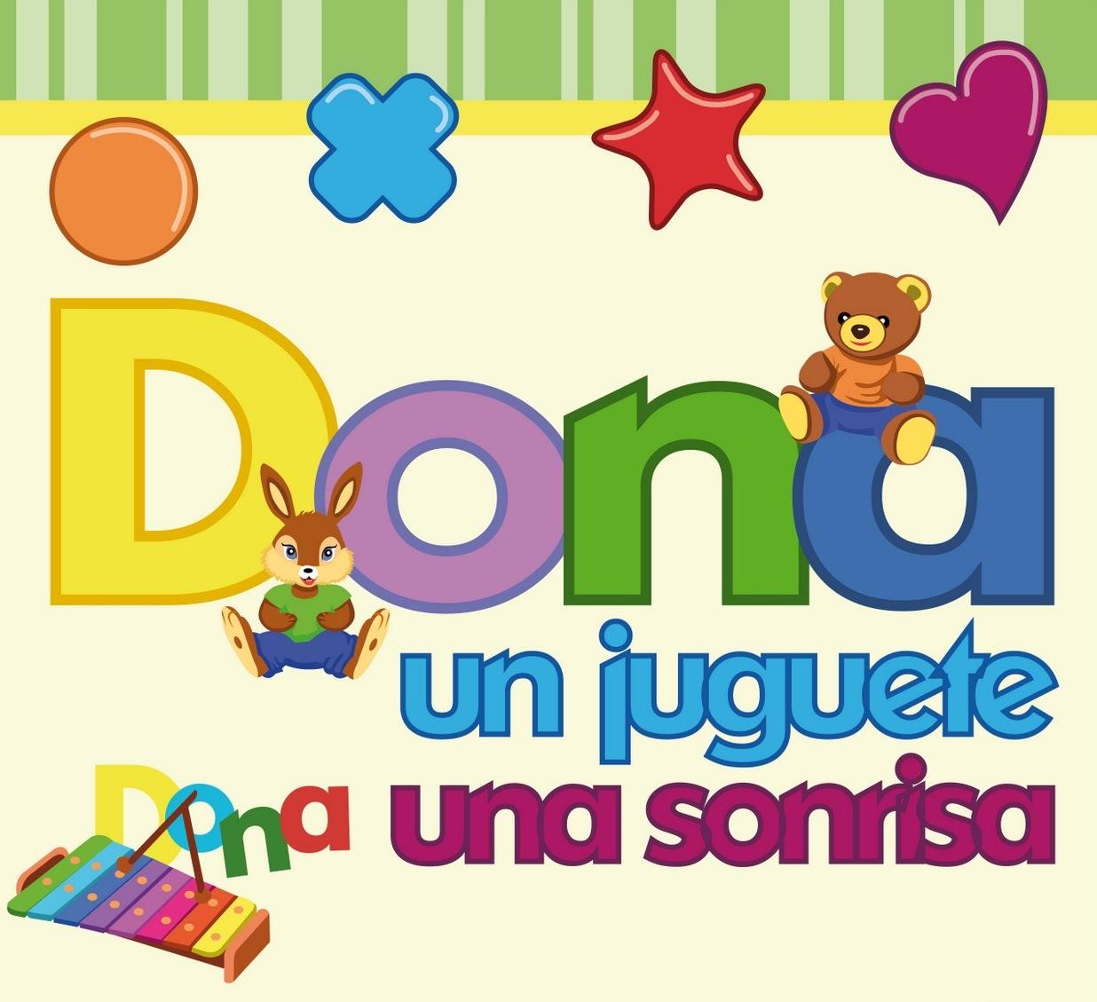 http://3.bp.blogspot.com/-d4bPGm2YzHc/T_Tp2TpuviI/AAAAAAAAAA8/yU8WOje9l8M/s1600/Tarjeta_Dona_un_juguete.JPG