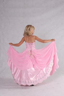 kinder abendkleider - kinder kleider