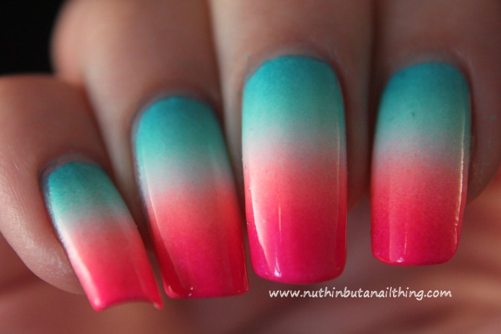 Nail Art Color Combinations The Best Inspiration For Design And