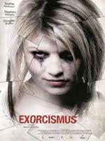 Filme Exorcismus – A Possessão de Emma Evans 3gp para Celular