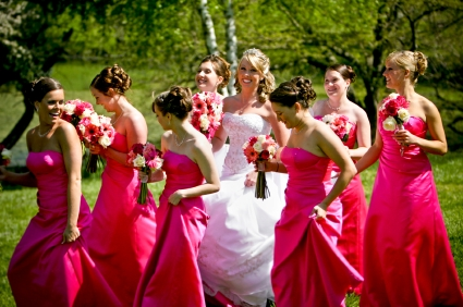 The Best Dating Internet site For Matrimony 1