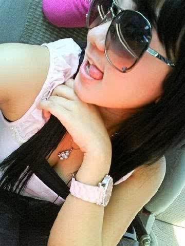 Foto Gadis Perawan Sexy Bugil ABG Telanjang