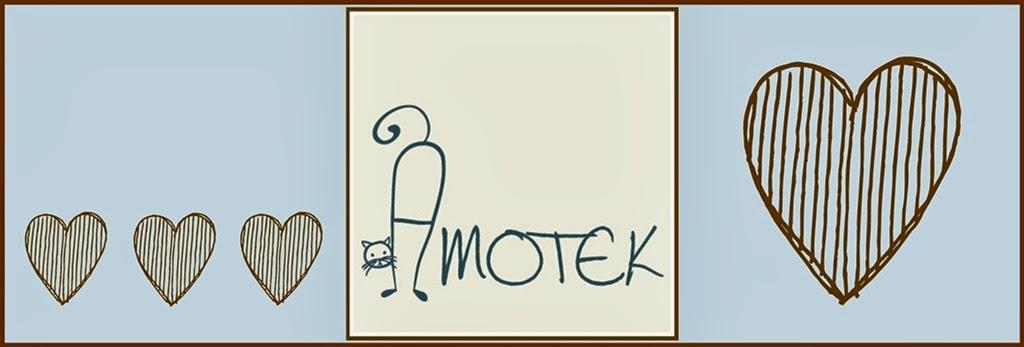 aMotek