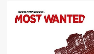 need for speed most wanted 1.0.28 apk android