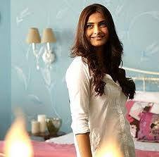 wallpapers photos pictures pics images 2013 sonam kapoor weight loss