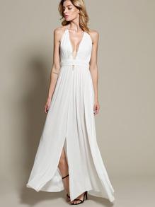 www.shein.com/White-Halter-Deep-V-Neck-Backless-Maxi-Dress-p-219855-cat-1727.html?aff_id=2525
