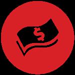 Dinheiro na Internet 2016