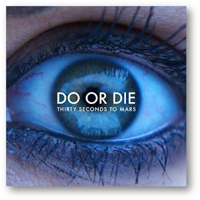 THIRTY-SECONDS-TO-MARS-PRESENTA-DO-OR-DIE