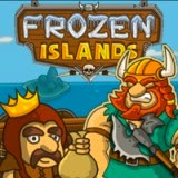 Frozen Islands | Juegos15.com