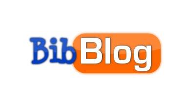 BIBBlog