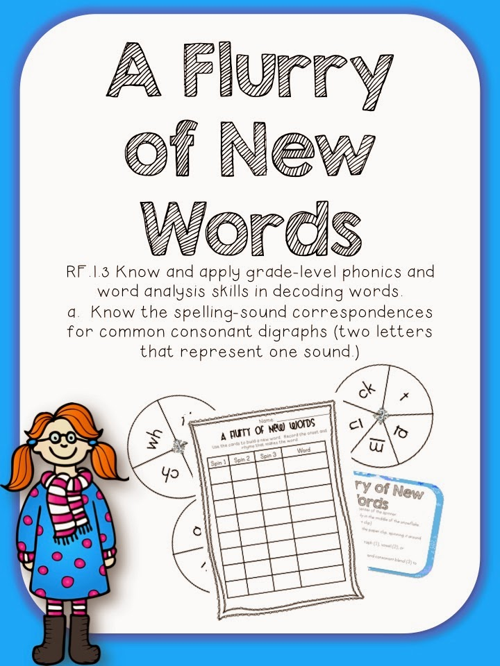 http://www.teacherspayteachers.com/Product/January-ELA-Centers-for-1st-grade-1044472