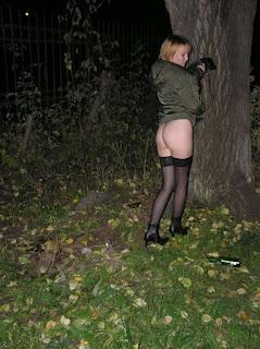 Teen Nude Girl - rs-P1010022-741500.JPG