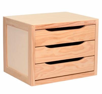 como organizar complementos cinturones un vestidor con ideas. Black Bedroom Furniture Sets. Home Design Ideas