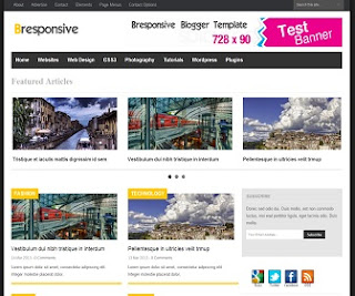 bresponsive blogger template,blogger template,new blogger template,download,blogger
