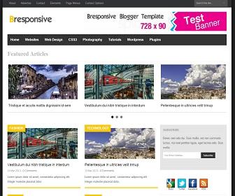 bresponsive blogger template,blogger template,new blogger template,download,blogger