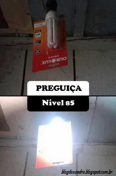 preguiça.jpg (400×608)