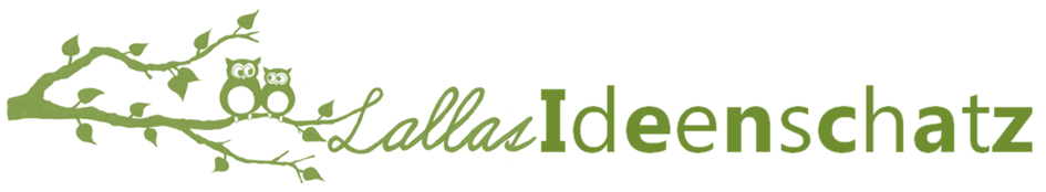 Lallas Ideenschatz
