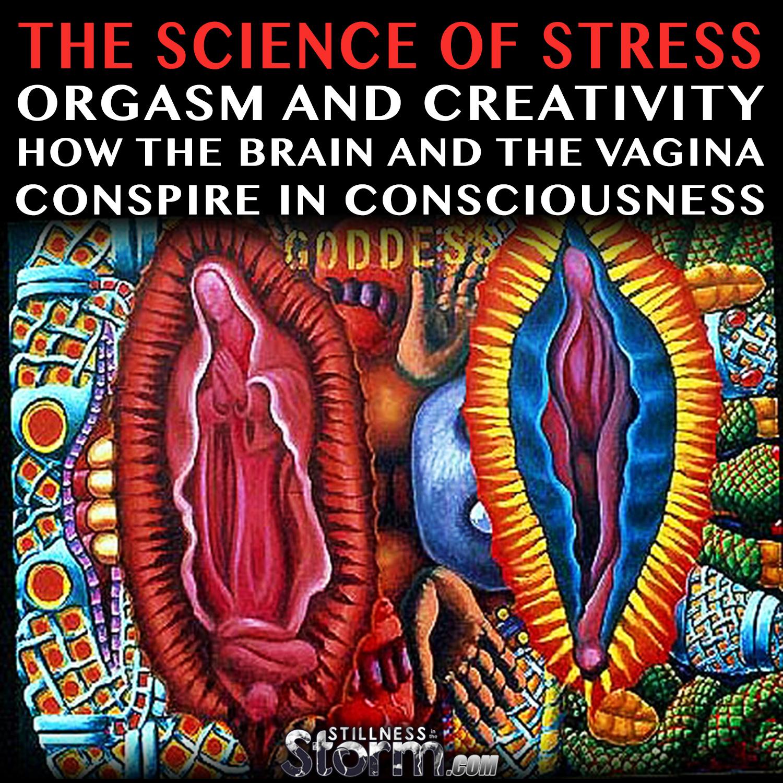 Stress Orgasm 115