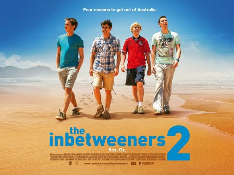 inbetweeners-2-movie-review