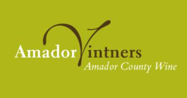 Amador Vintners
