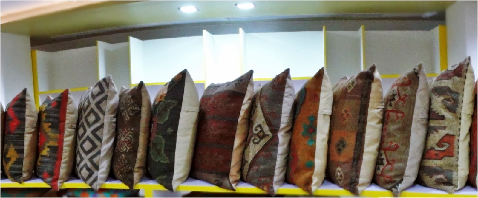 Natural Fibres Export A Fine Home Furnishing Products Indian