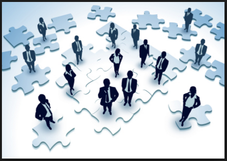 Pengertian Struktur Sosial Masyarakat Fungsi Struktur Sosial Dan