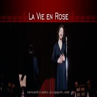 "<img src=""La Vie En Rose.jpg"" alt=""La Vie En Rose Cover"">"