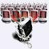 DDOS, atacs distribuïts de denegació de servei
