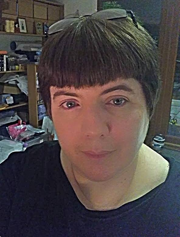 Helen Co-Owner