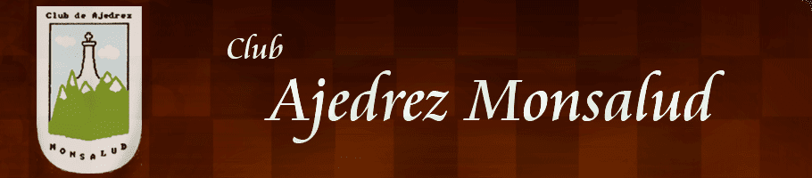 Club de Ajedrez Monsalud
