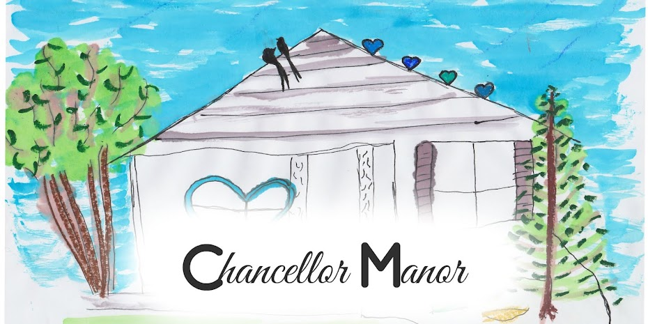 Chancellor Manor