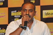 Mirchi Music Awards 2015 press meet-thumbnail-16