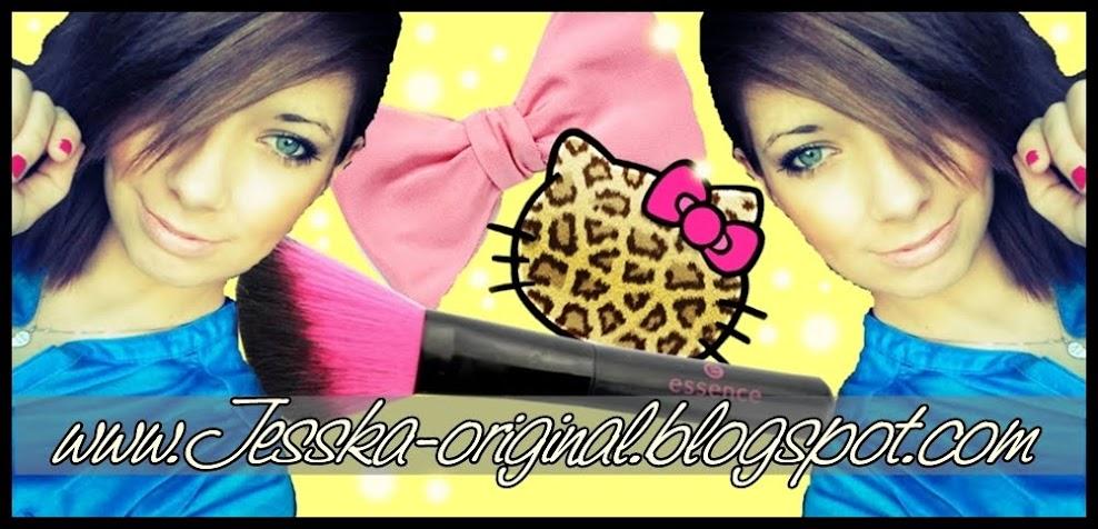 Jesska-Original.blogspot.com