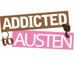 Addicted To Austen