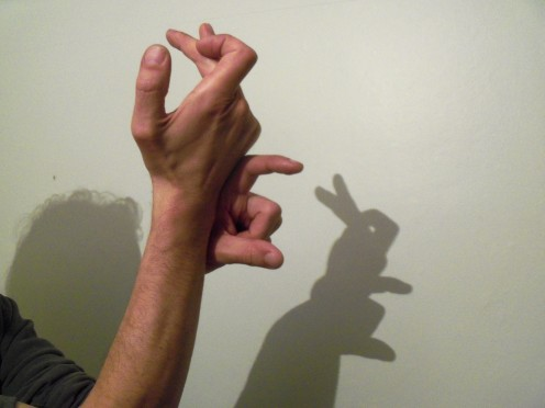 shadow play how to get