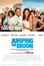 Watch Jumping the Broom 2011 Megavideo Movie Online