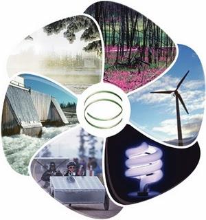 Energy-Markets
