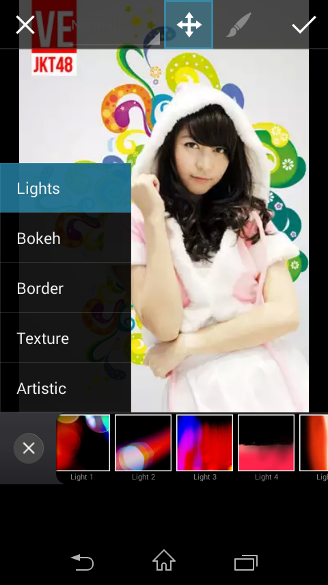 Download PicsArt The Best App Photo Editor For Android